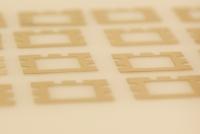 CF3350 epoxy preform adhesive film
